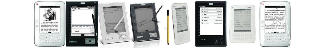 Ebooks by TCDavis Rotating Header Image